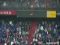 Feyenoord - FC Utrecht 5-2 09-11-2008 (33).JPG