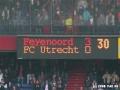Feyenoord - FC Utrecht 5-2 09-11-2008 (35).JPG