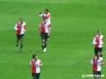 Feyenoord - FC Utrecht 5-2 09-11-2008 (36).JPG