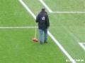 Feyenoord - FC Utrecht 5-2 09-11-2008 (4).JPG