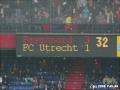 Feyenoord - FC Utrecht 5-2 09-11-2008 (40).JPG