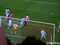 Feyenoord - FC Utrecht 5-2 09-11-2008 (44).JPG