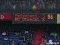 Feyenoord - FC Utrecht 5-2 09-11-2008 (45).JPG