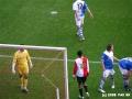 Feyenoord - FC Utrecht 5-2 09-11-2008 (46).JPG