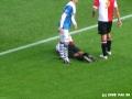 Feyenoord - FC Utrecht 5-2 09-11-2008 (48).JPG