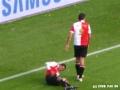 Feyenoord - FC Utrecht 5-2 09-11-2008 (49).JPG