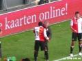 Feyenoord - FC Utrecht 5-2 09-11-2008 (50).JPG