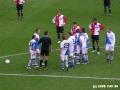 Feyenoord - FC Utrecht 5-2 09-11-2008 (56).JPG