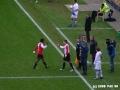 Feyenoord - FC Utrecht 5-2 09-11-2008 (57).JPG