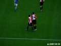 Feyenoord - FC Utrecht 5-2 09-11-2008 (66).JPG