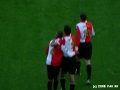 Feyenoord - FC Utrecht 5-2 09-11-2008 (70).JPG