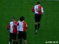 Feyenoord - FC Utrecht 5-2 09-11-2008 (71).JPG