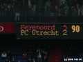 Feyenoord - FC Utrecht 5-2 09-11-2008 (72).JPG