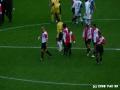 Feyenoord - FC Utrecht 5-2 09-11-2008 (74).JPG