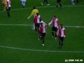 Feyenoord - FC Utrecht 5-2 09-11-2008 (75).JPG