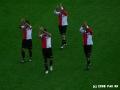 Feyenoord - FC Utrecht 5-2 09-11-2008 (76).JPG