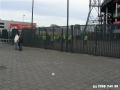 Feyenoord - FC Utrecht 5-2 09-11-2008(0).JPG