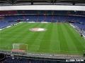 Feyenoord - FC Volendam 5-0 13-09-2008 (1).JPG
