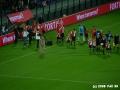 Feyenoord - FC Volendam 5-0 13-09-2008 (10).JPG
