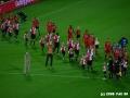 Feyenoord - FC Volendam 5-0 13-09-2008 (11).JPG