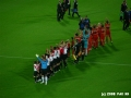 Feyenoord - FC Volendam 5-0 13-09-2008 (12).JPG
