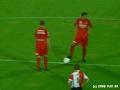 Feyenoord - FC Volendam 5-0 13-09-2008 (13).JPG