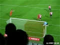 Feyenoord - FC Volendam 5-0 13-09-2008 (14).JPG