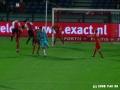 Feyenoord - FC Volendam 5-0 13-09-2008 (17).JPG