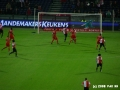 Feyenoord - FC Volendam 5-0 13-09-2008 (18).JPG