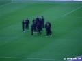 Feyenoord - FC Volendam 5-0 13-09-2008 (2).JPG
