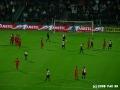 Feyenoord - FC Volendam 5-0 13-09-2008 (20).JPG