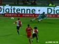 Feyenoord - FC Volendam 5-0 13-09-2008 (21).JPG