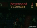 Feyenoord - FC Volendam 5-0 13-09-2008 (22).JPG