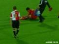 Feyenoord - FC Volendam 5-0 13-09-2008 (23).JPG