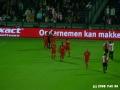 Feyenoord - FC Volendam 5-0 13-09-2008 (24).JPG