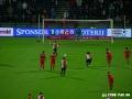 Feyenoord - FC Volendam 5-0 13-09-2008 (26).JPG