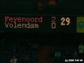 Feyenoord - FC Volendam 5-0 13-09-2008 (28).JPG