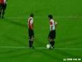 Feyenoord - FC Volendam 5-0 13-09-2008 (29).JPG