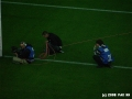 Feyenoord - FC Volendam 5-0 13-09-2008 (3).JPG