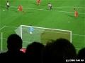 Feyenoord - FC Volendam 5-0 13-09-2008 (30).JPG