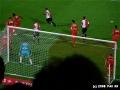 Feyenoord - FC Volendam 5-0 13-09-2008 (31).JPG