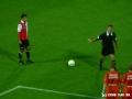 Feyenoord - FC Volendam 5-0 13-09-2008 (32).JPG