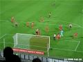 Feyenoord - FC Volendam 5-0 13-09-2008 (33).JPG