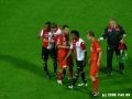 Feyenoord - FC Volendam 5-0 13-09-2008 (34).JPG