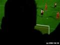 Feyenoord - FC Volendam 5-0 13-09-2008 (35).JPG
