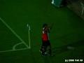 Feyenoord - FC Volendam 5-0 13-09-2008 (37).JPG