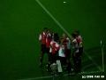 Feyenoord - FC Volendam 5-0 13-09-2008 (38).JPG