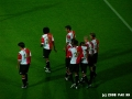Feyenoord - FC Volendam 5-0 13-09-2008 (39).JPG