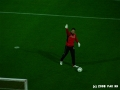 Feyenoord - FC Volendam 5-0 13-09-2008 (4).JPG