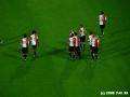 Feyenoord - FC Volendam 5-0 13-09-2008 (40).JPG